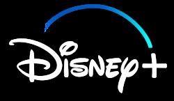 disneyplus-logo-fmi.png