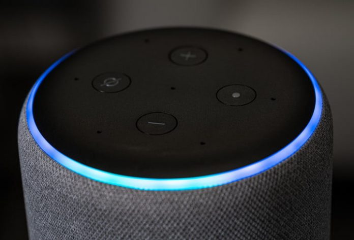 Your Alexa speaker can be hacked with malicious audio tracks. And lasers.