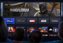Yes, Disney+ will be available on your Xbox
