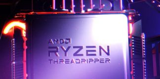 MSI leak reveals 64-core AMD Threadripper CPU is just around the corner