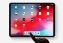 The latest iPad Pro is on sale on Apple refurbished store and Amazon