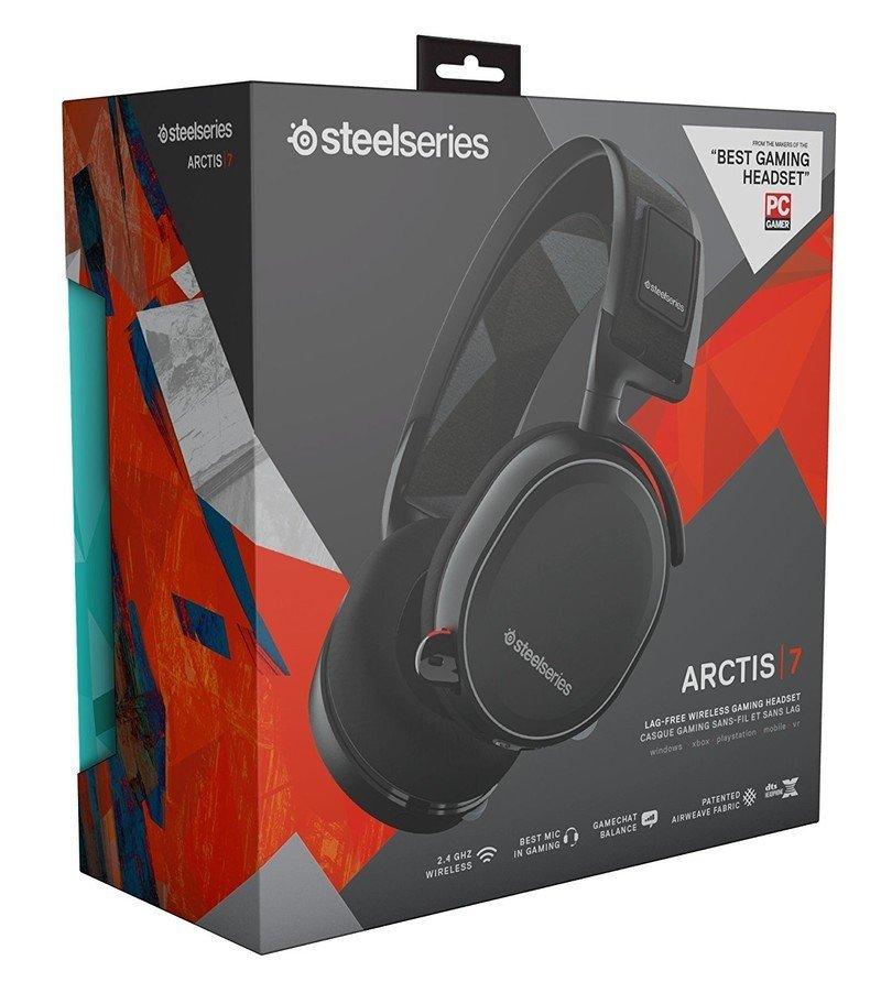 headset.jpg?itok=SblaLSRF