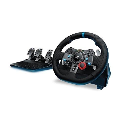 wheel.jpg?itok=Qr2OAYfG