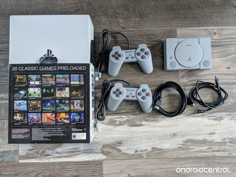 playstation-classic-in-the-box.jpg?itok=