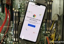 Google Chrome's upcoming badging system will shame slow-loading websites