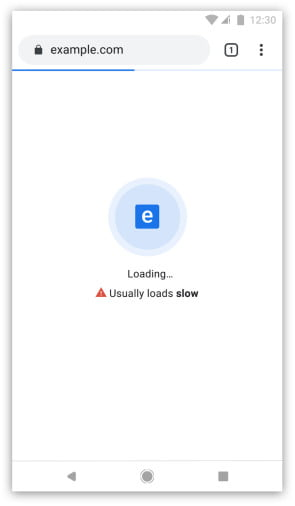 Frustrated by slow websites? Google Chrome may have a solution