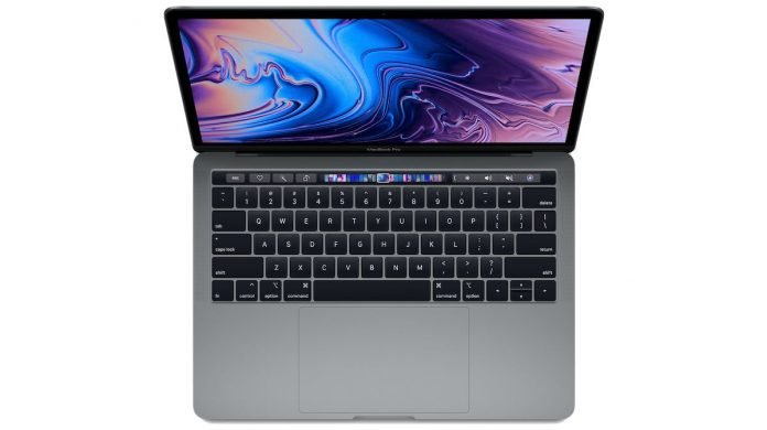 Deals Spotlight: 2019 13-Inch 256GB MacBook Pro Available for $1,299.99 on Amazon ($199 Off, Lowest Price)