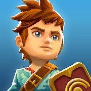 oceanhorn-mobile-game.jpg?itok=E3aShhbo