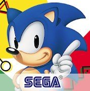sonic-the-hedgehog-classic-mobile-game.j