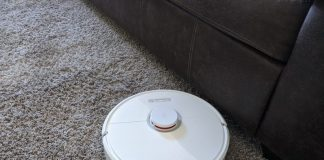 Tips for finding a robot vacuum that's actually good