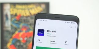 Can't get Disney+ on your Android phone? You aren't alone