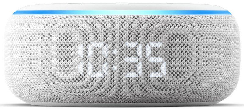 echo-dot-with-clock-official-render.jpg?