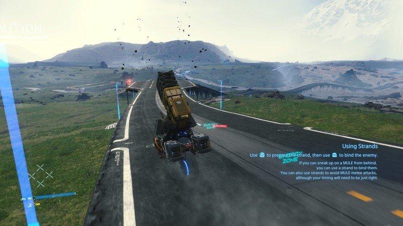 death-stranding-road.jpg?itok=PA3o9w_3