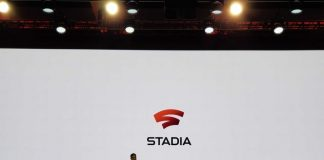 Stadia is launching with 12 titles at launch — and everything else we know