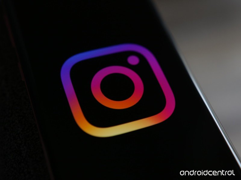 instagram-logo-hero-galaxy-s10-2.jpg?ito