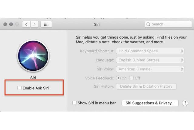 how to delete siri recordings from apple servers siri222