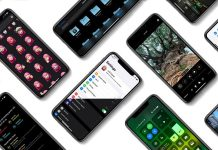 Apple Seeds Second Betas of iOS 13.3 and iPadOS 13.3 to Developers
