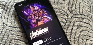 Disney+ not for you? Here's how to cancel