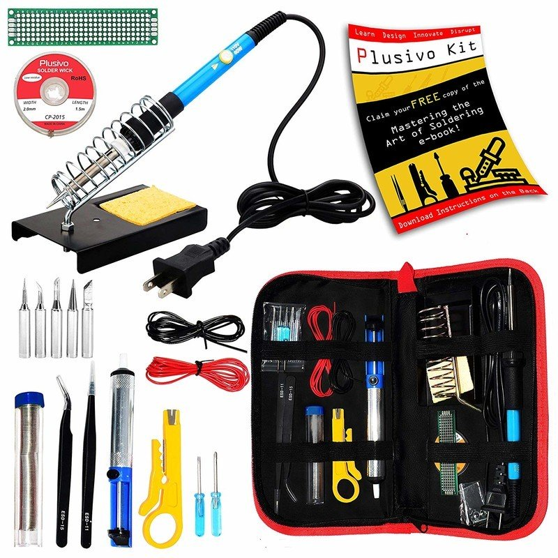 soldering-kit-amazon-listing.jpg?itok=bV