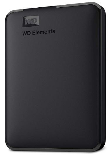 wd-element-2tb-external-hard-drive.jpg?i