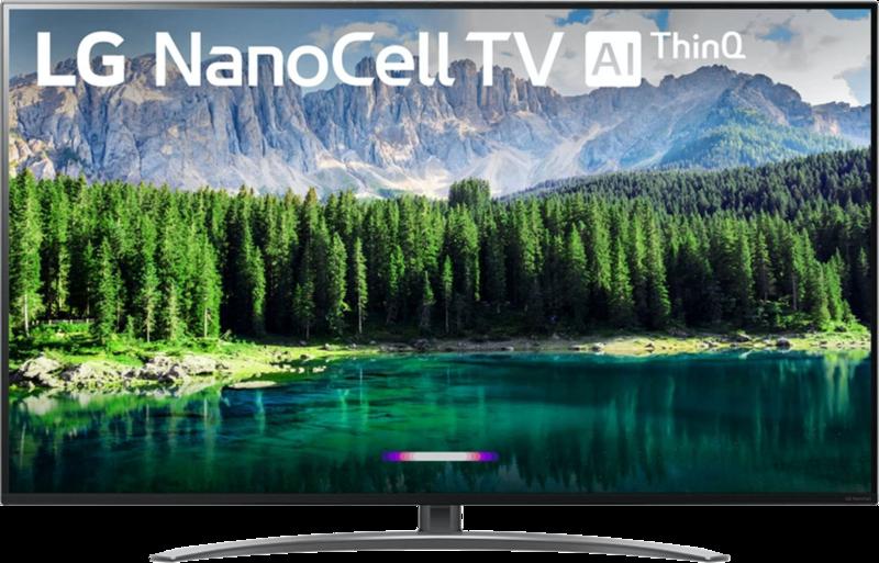 lg-nano-8-series-nanocell-tv.png?itok=Z2