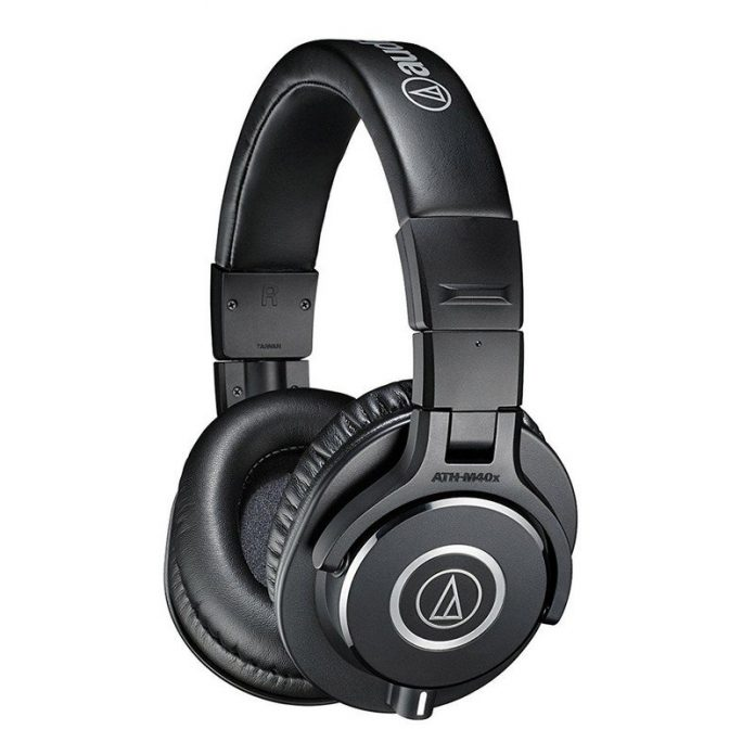 These are the best cheap headphones you can buy!