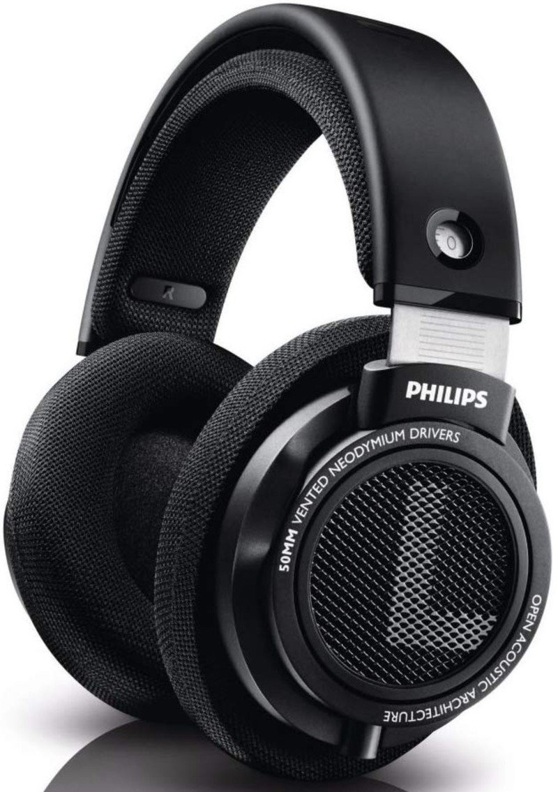 philips-shp9500-headphones-render-croppe