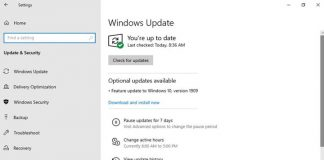 The Windows 10 November 2019 Update has launched. Here's how to download it