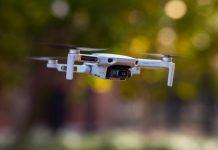 DJI Mavic Mini review: A weekend with DJI's affordable drone