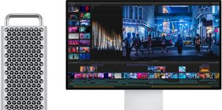 Apple's Revamped Mac Pro to Launch in December