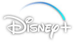 disneyplus-logo-fmi.png?itok=GtQ6cuCb
