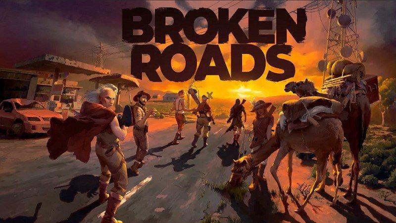 broken-roads-hero-2yf1.jpg