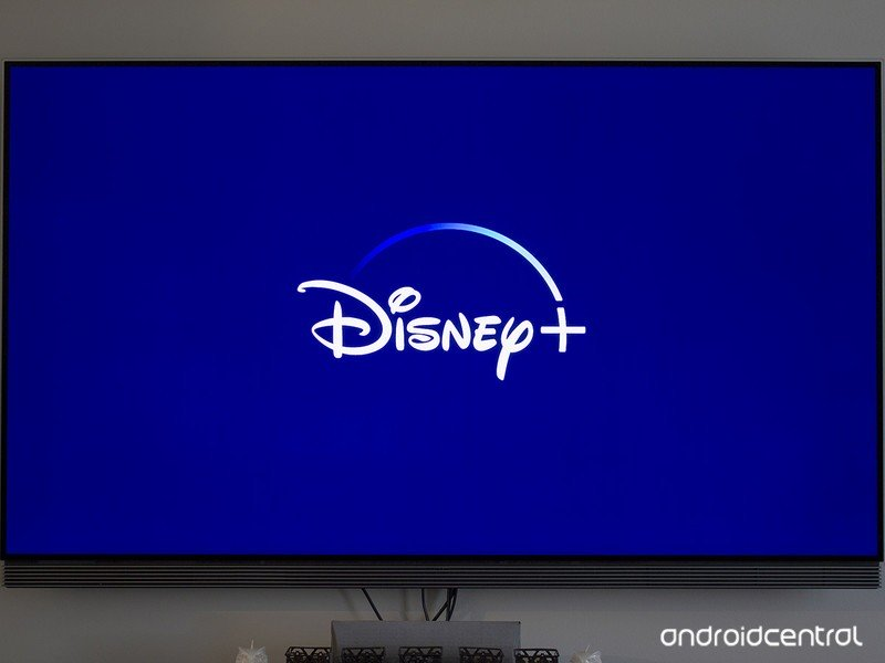 disney-plus-lg-oled-tv-3.jpg?itok=KOWIdx