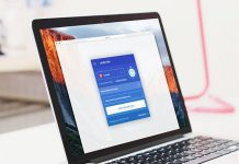 Price Drop! Get three years of Windscribe VPN Pro for just $59.99