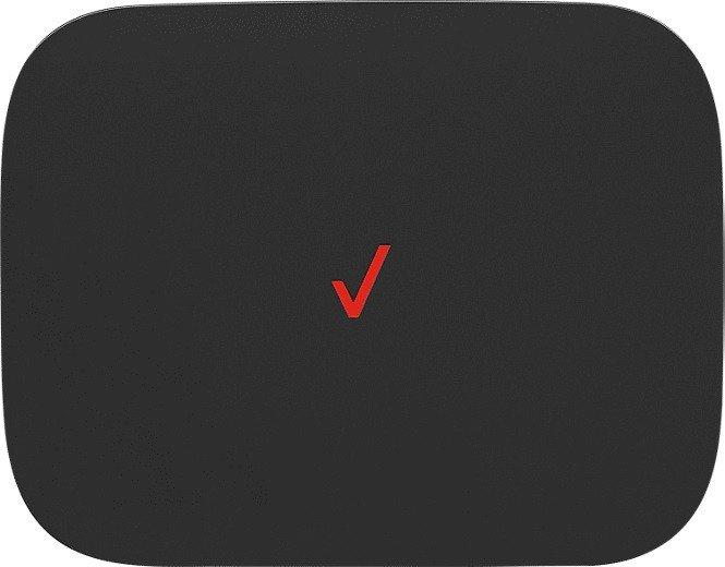 verizon-stream-tv-cropped.jpg?itok=oEdXo