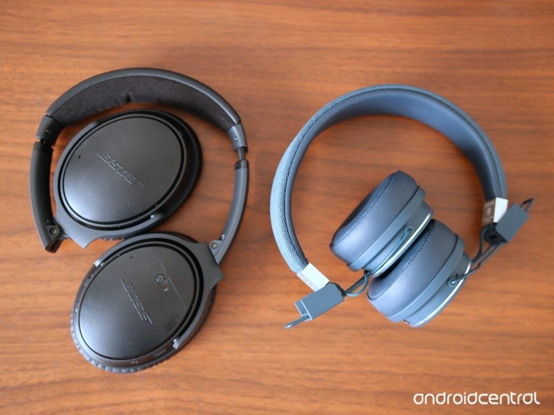 urbanears-plattan-2-bluetooth-headphones