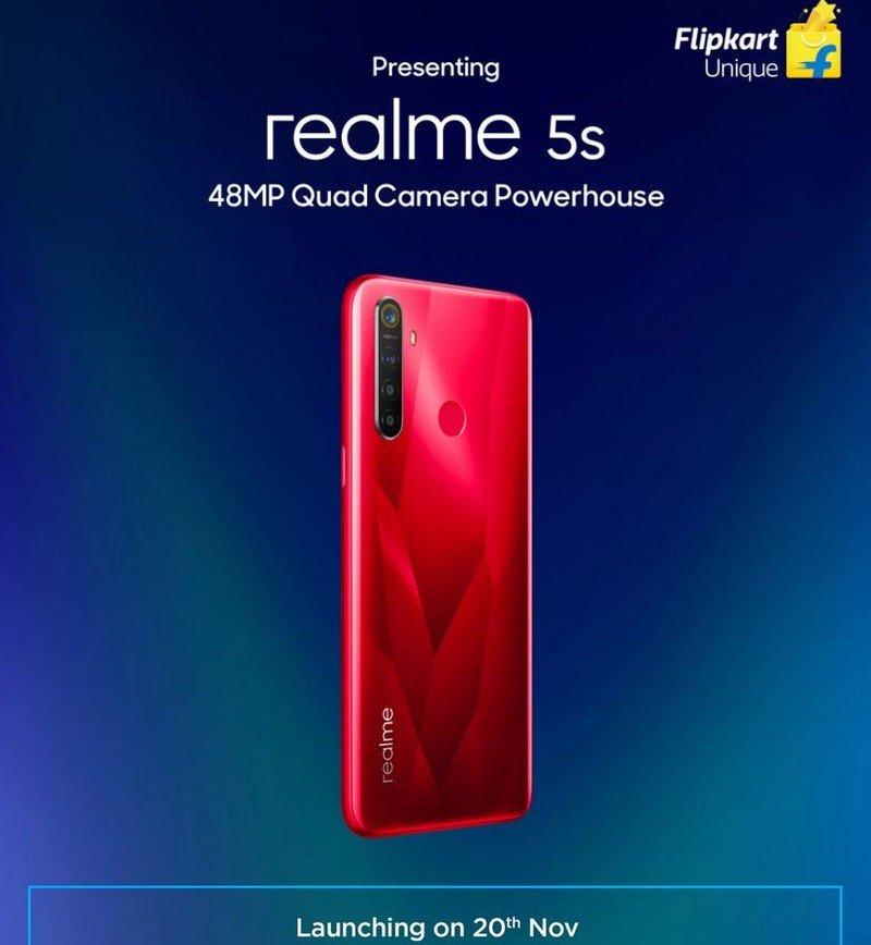 realme-5s-teaser-2.jpg?itok=hJ5FsQpV