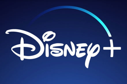 How to sign up for the Disney+ bundle with Hulu and ESPN+