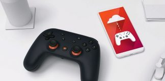 Google says not all Stadia features will be available at launch