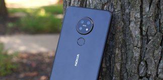 Nokia 7.2 review: The mixed bag mid-ranger