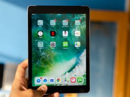 The 9.7-inch Apple iPad is $160 off on Walmart before Black Friday