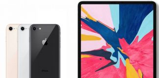 Kuo: iPad Pro With Rear 3D Sensing and 'iPhone SE 2' on Track to Launch in First Half of 2020