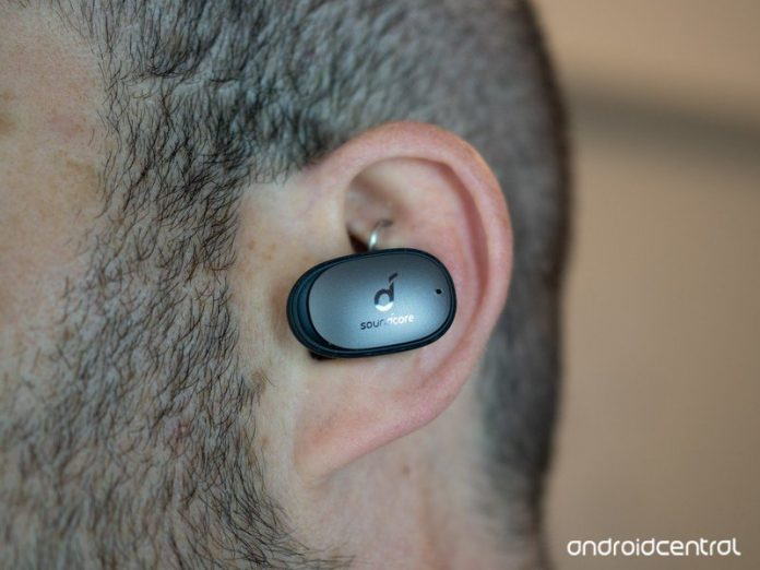These true wireless earbuds rewired my expectations