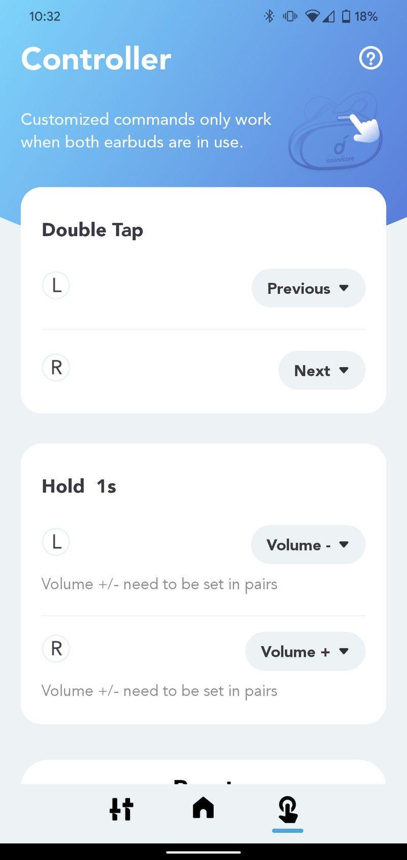soundcore-app-2.jpg?itok=T5zWPtEz