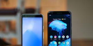 Google Pixel 3a vs. Pixel 3a XL: Which should you buy?