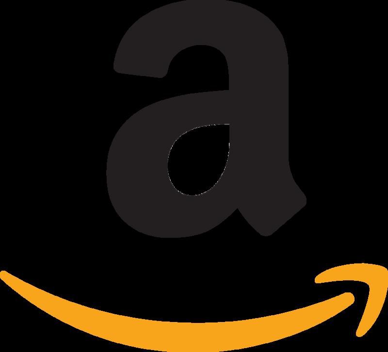 amazon-logo-small.png?itok=Z6SyEIL5