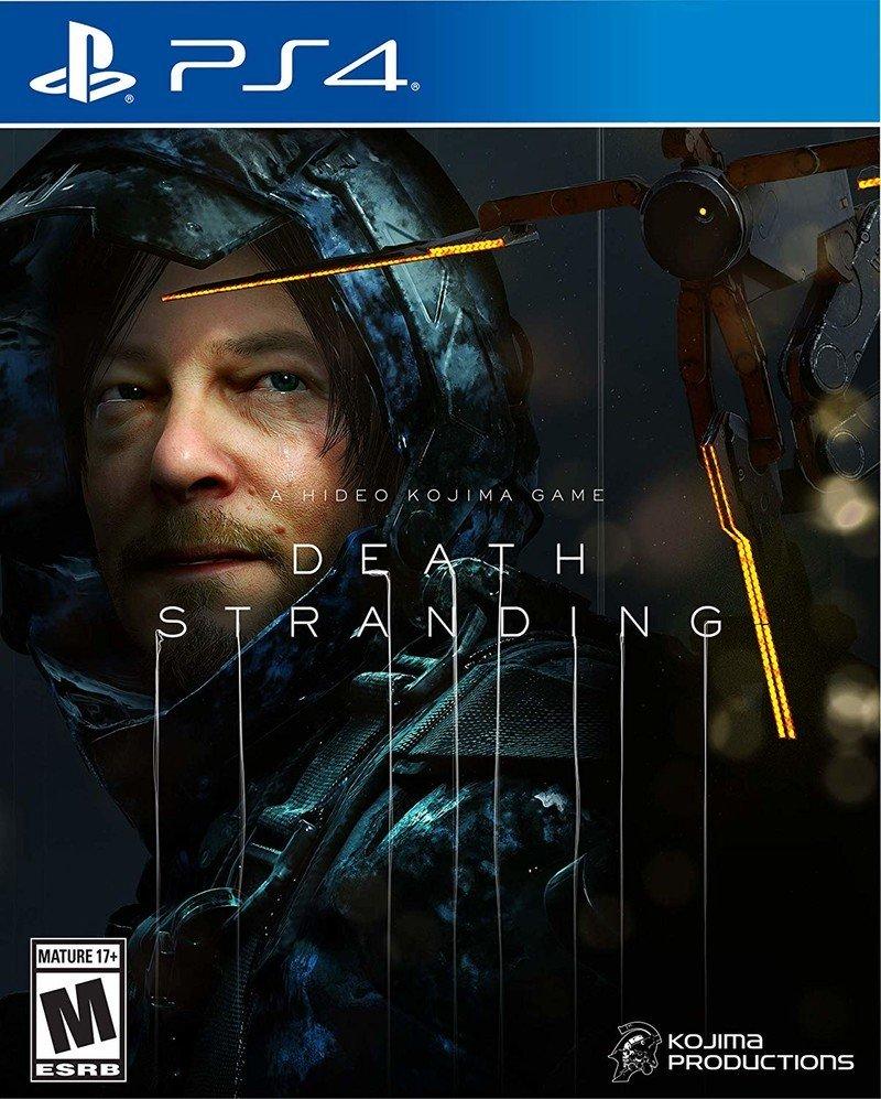 death-stranding-ps4.jpg?itok=r8Sex9vw