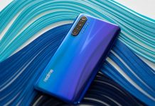 Realme's continued rise in India should worry Samsung and Xiaomi