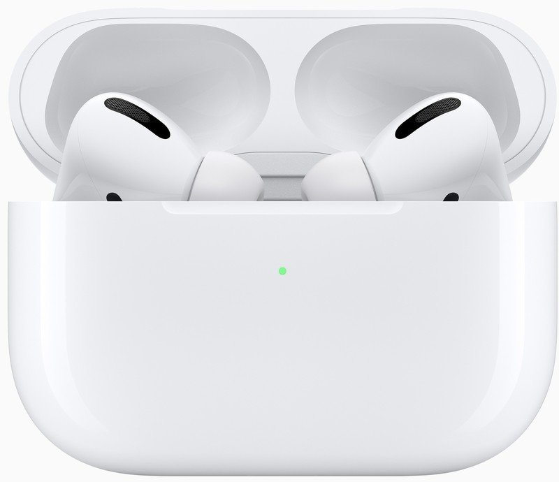 airpods-pro-truly-wireless-render.jpg?it