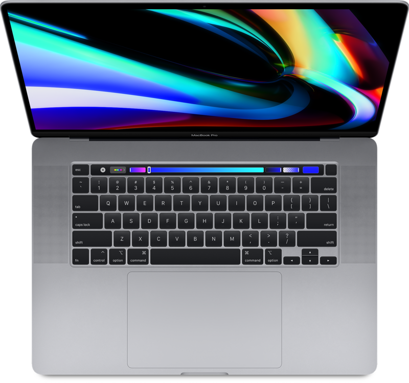 mbp16touch-space-select-201911-1.png?ito